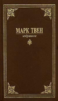 Порно с гольфамиСупер ебля - 54ym.su-prime.ru