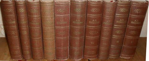 сочинение на тему правды в произведение моцарт и сальери