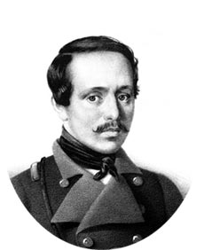 http://bookinistic.narod.ru/rus_biography/l/lermontov/image1.jpg